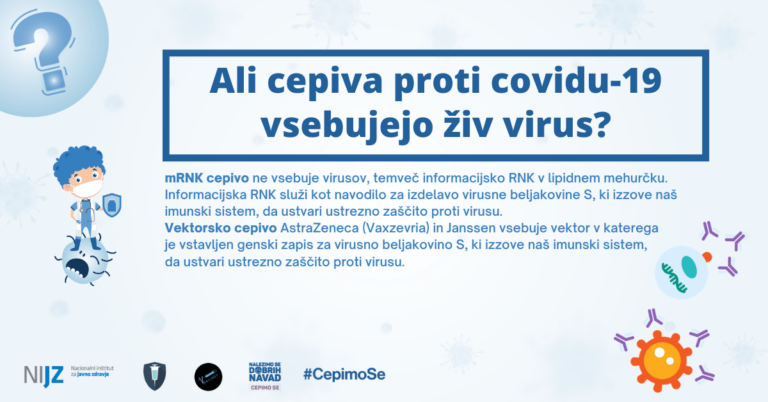 Ali-cepiva-proti-covidu-19-vsebujejo-ziv-virus_FB