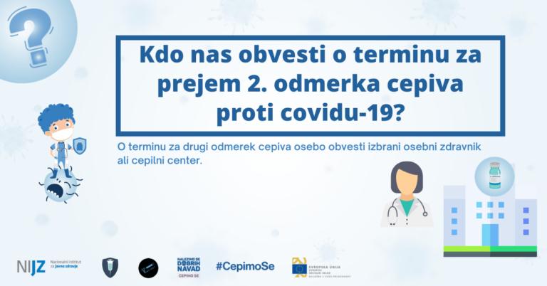 Kdo-nas-obvesti-o-terminu-za-prejem-2-odmerka-cepiva-proti-covidu-19_FB