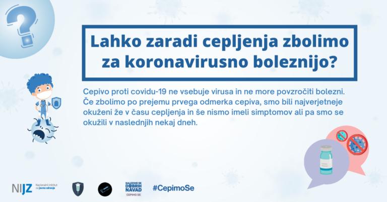 Lahko-zaradi-cepljenja-zbolimo-za-korona_FB