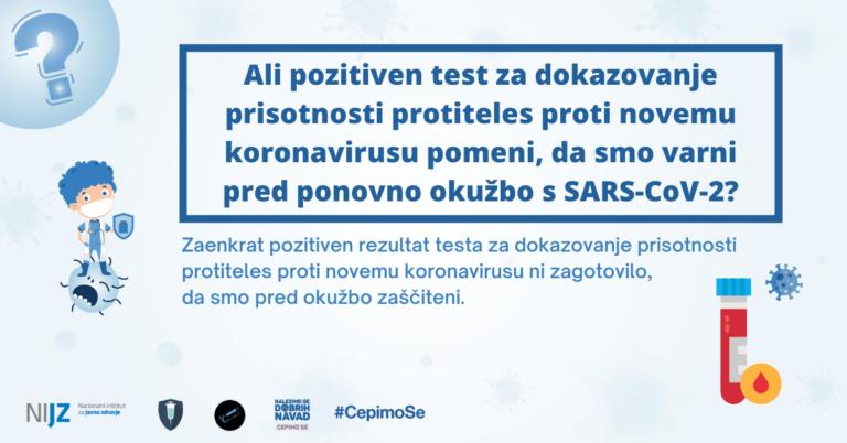 serološki-test-FB