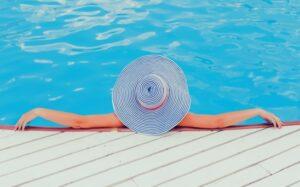 Aktivne poletne urice na bazenu Šentjur – 11. 8. in 18. 8. 2021